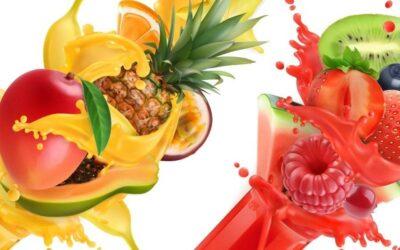 Antiossidanti – Salute e Sport | Slide