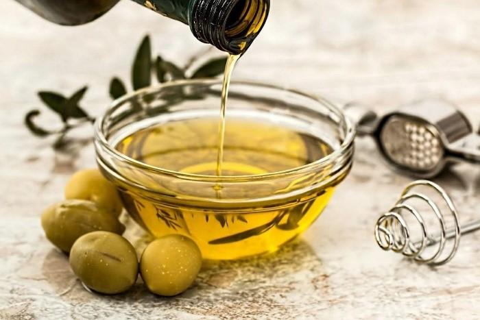 Conosci l'Olio Extravergine di Oliva?